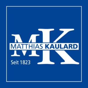 Matthias Kaulard