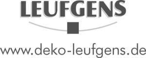 Deko Leufgens