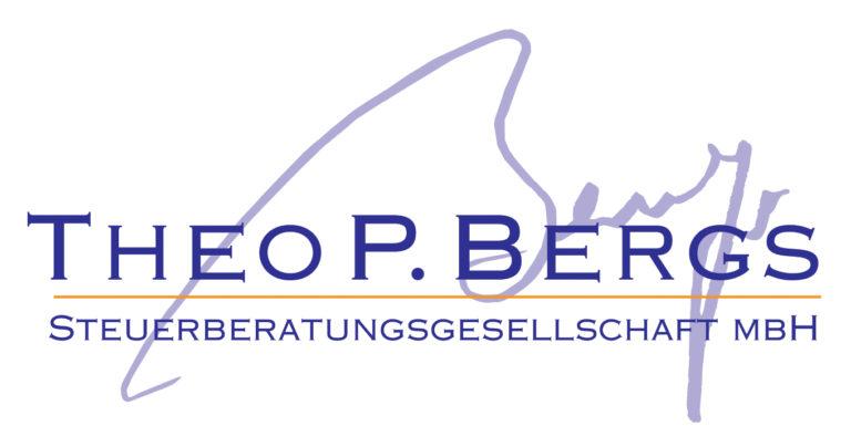 Thereo P. Bergs