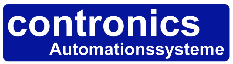 Contronics Automationssysteme