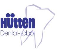 Hütten Dental-Labor