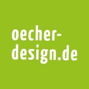 oecher design