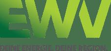 EWV - Deine Energie. Deine Region.