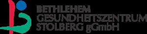 Bethlehem Grsundheitszentrum Stolberg gGmbh