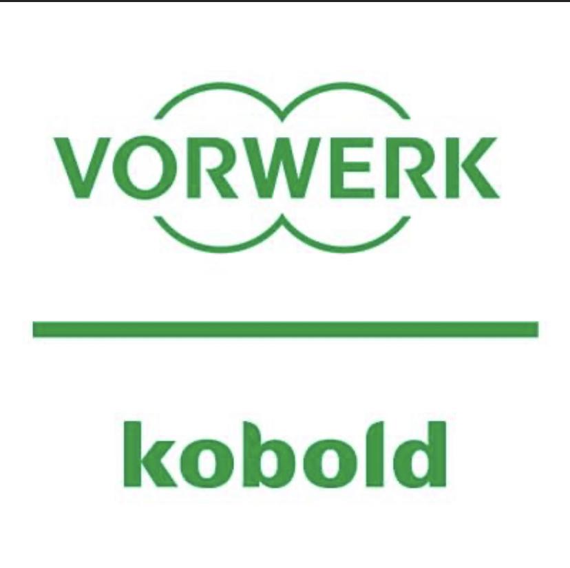 Vorwerk | Kobold